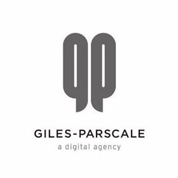 giles-parscale