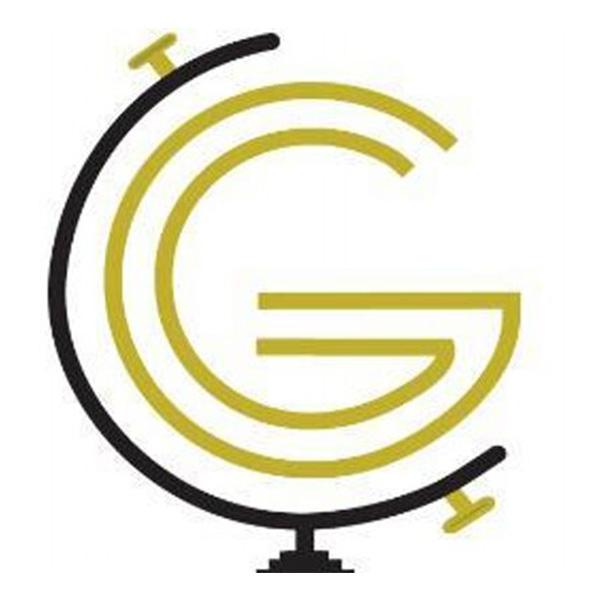 global infonet