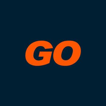 go-gulf web designing qatar