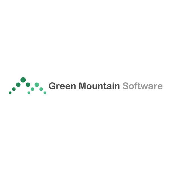 green mountain softwar