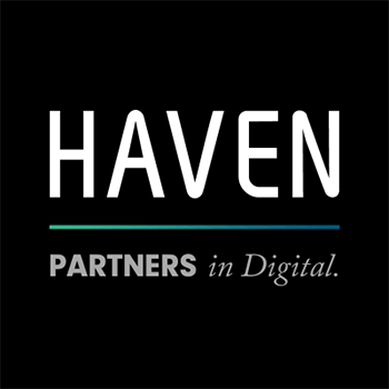 haven agency