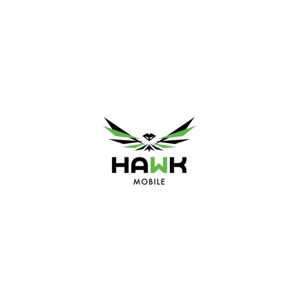 hawk mobile