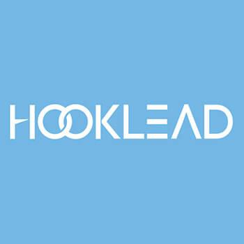 hooklead