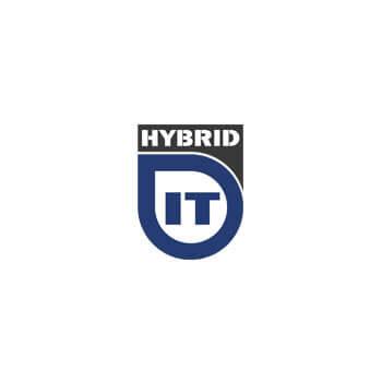hybrid it services