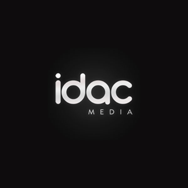 idac media