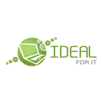 ideal for i.t