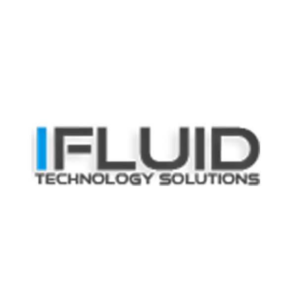 ifluid technology solutions ltd