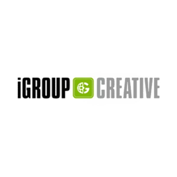 igroup creative