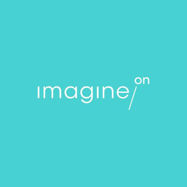 imagineon