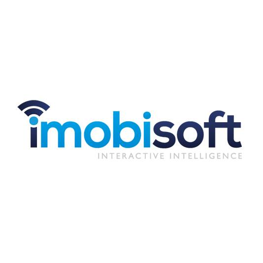 imobisoft