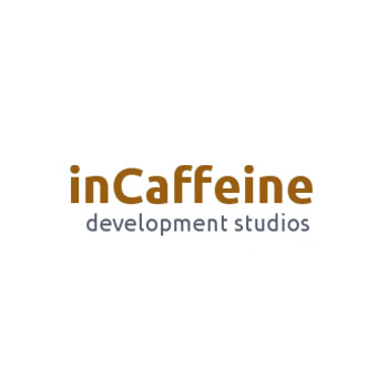 incaffeine development