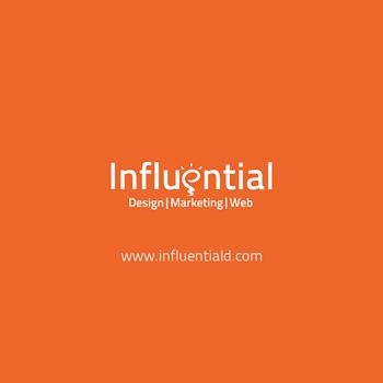 influential designs