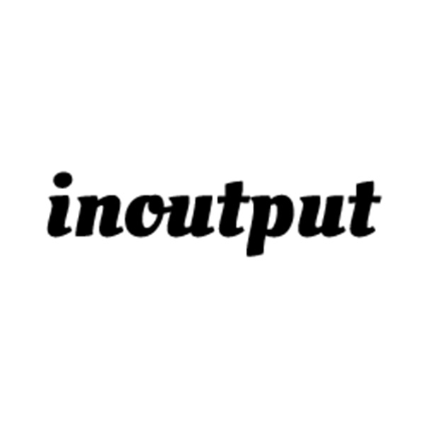 inoutput