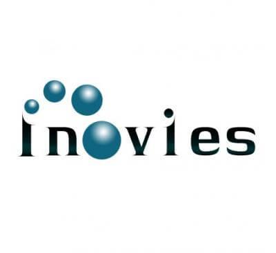 inovies