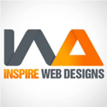 inspire web designs