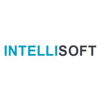 intellisoft corp