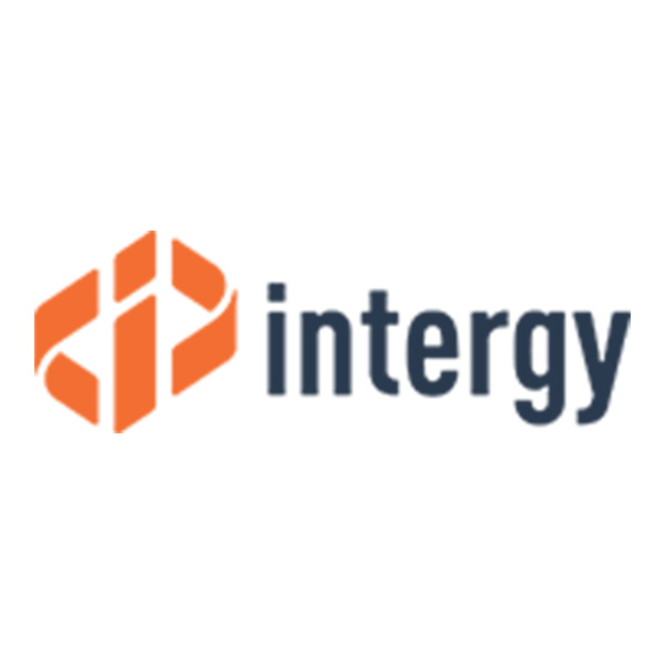 intergy consulting