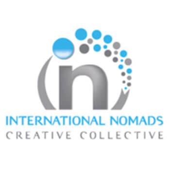 international nomads