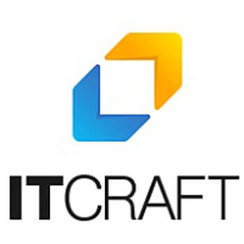 it craft