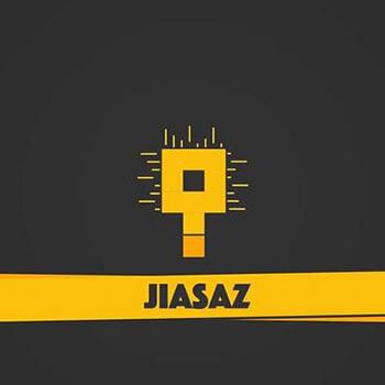 jiasaz