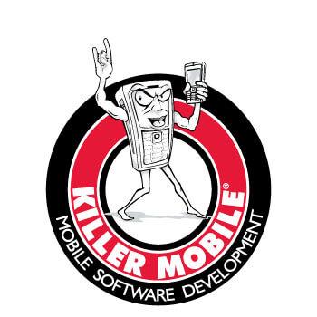 killer mobile software