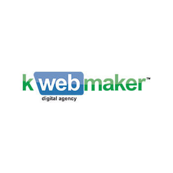 kwebmaker digital agency