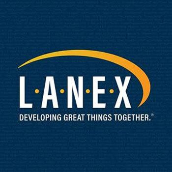 lanex, llc
