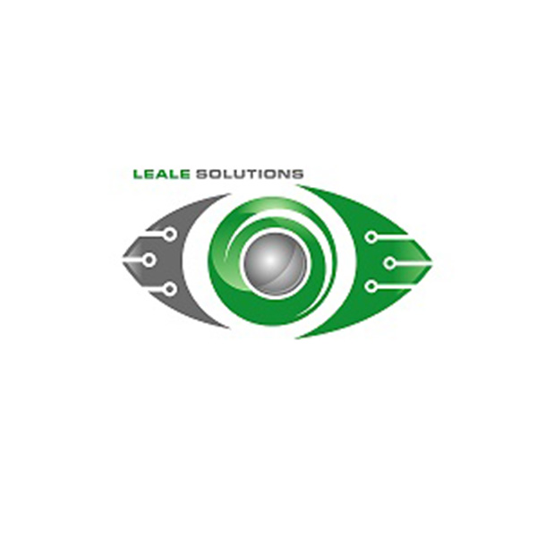 leale solutions