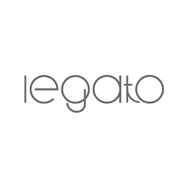 legato technologies