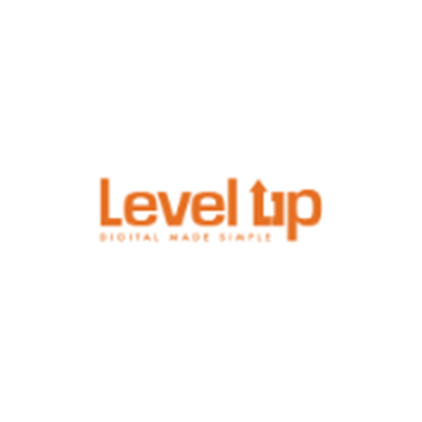 level up development