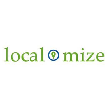 localmize