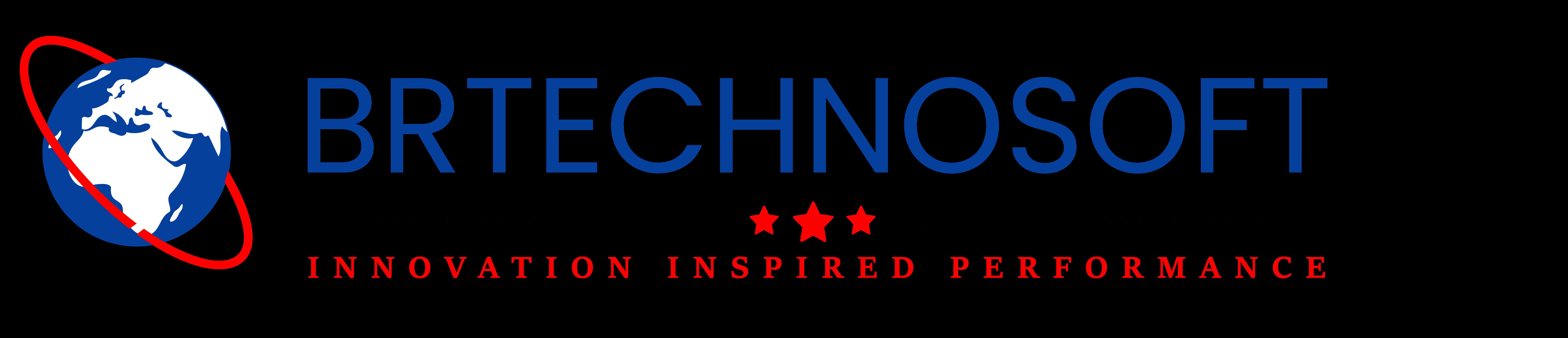 brtechnooft technologies llc