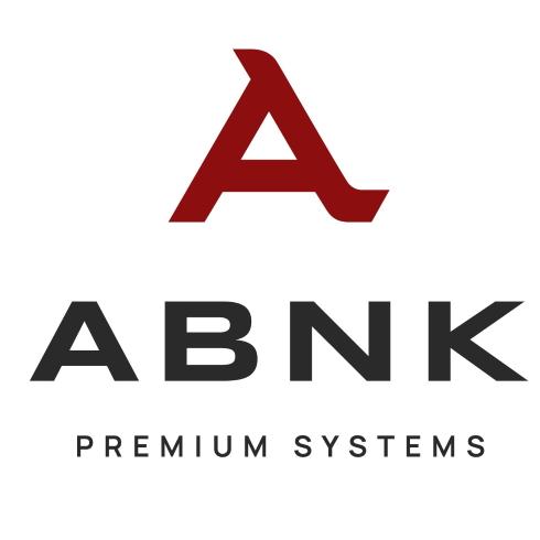 abnk premium systems