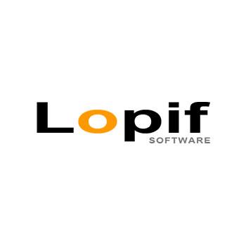 lopif software, inc