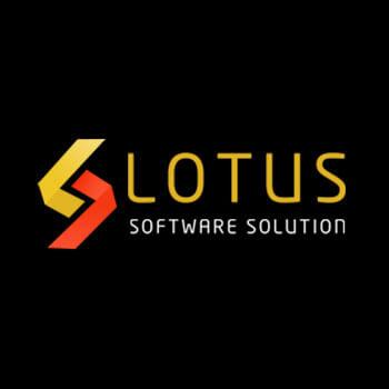 lotus ethiopia software solutions