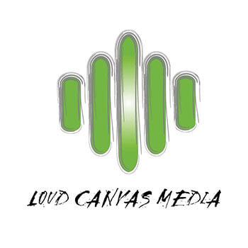 loud canvas media, llc