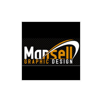 mansell graphic design llc