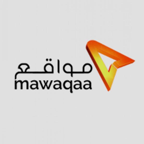 mawaqaa