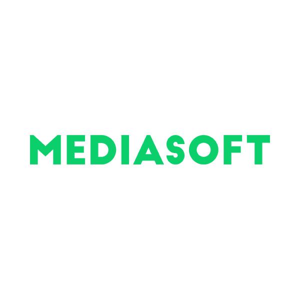 mediasoft mobile