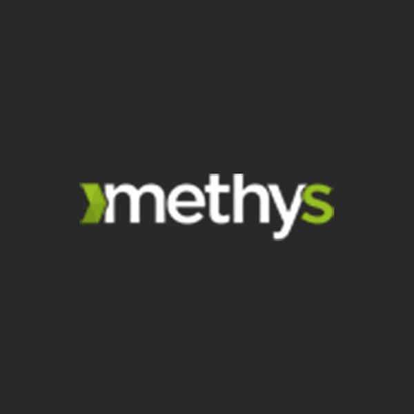 methys