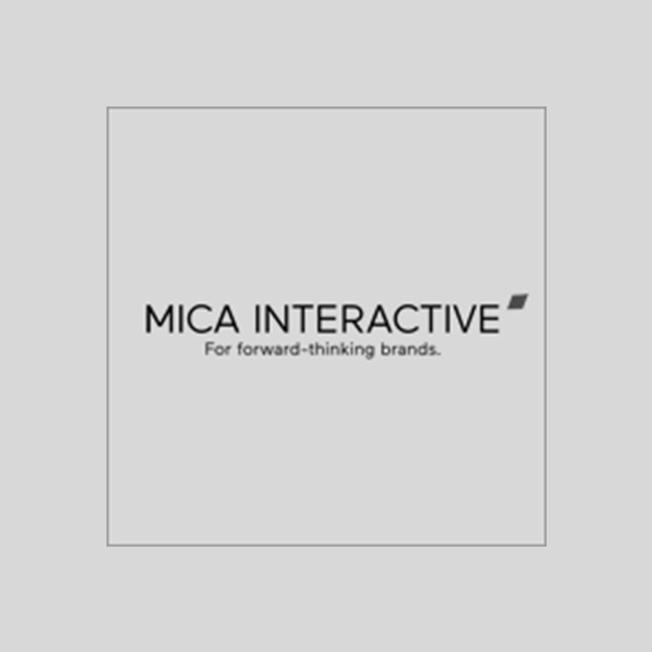 mica interactive