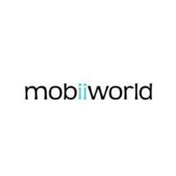 mobiiworld