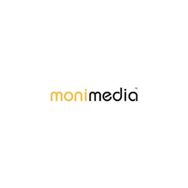 monimedia