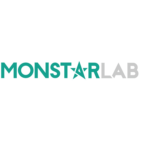 monstar lab inc
