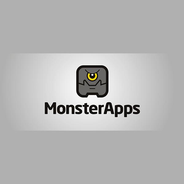 monster apps