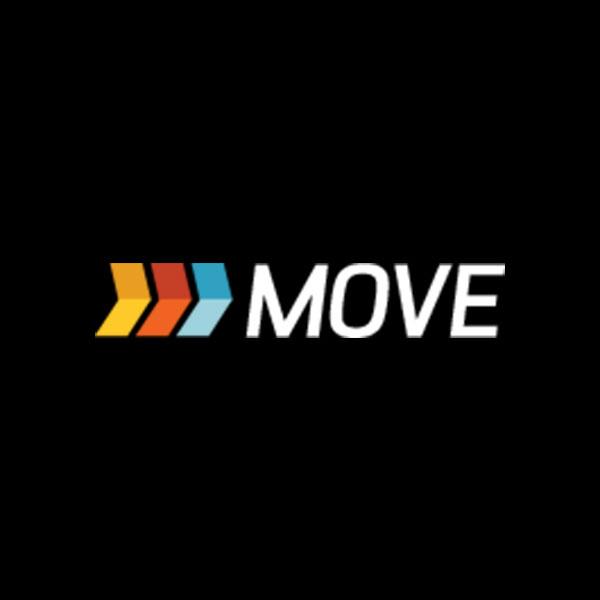 move creative