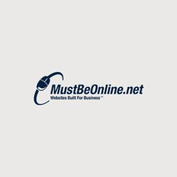 mustbeonline.net