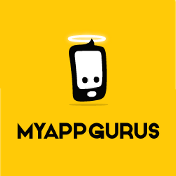myappgurus