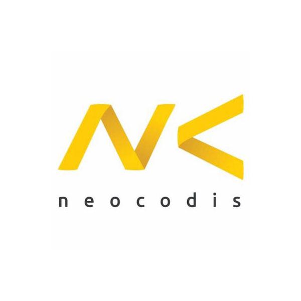 neocodis