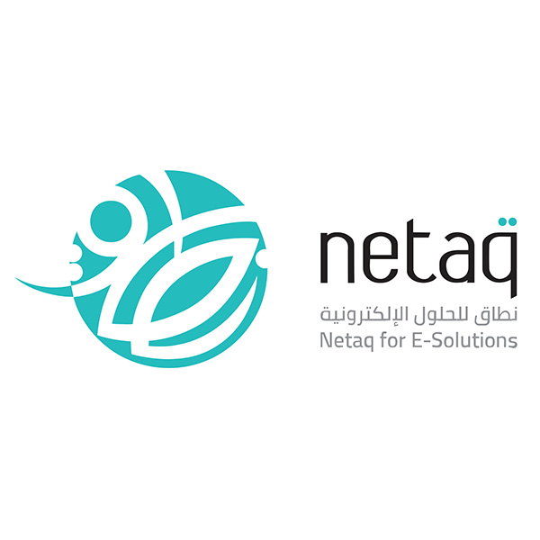 netaq e-solutions